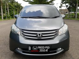 Honda Freed PSD AT 2010 AbuAbu