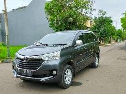 Jual mobil Toyota Avanza 1.3G MT 2016 di Banten