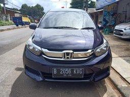 Honda Mobilio S 2017 MT Termurah di Bogor