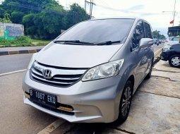 Honda Freed SD 2013 AT Termurah di Bogor
