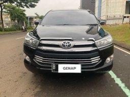 Mobil Toyota Kijang Innova 2019 G terbaik di Banten