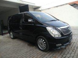 Hyundai H-1 2013 Jawa Timur dijual dengan harga termurah