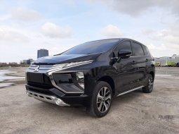Jual mobil Mitsubishi Xpander SPORT 2019 bekas, DKI Jakarta