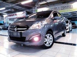 Jawa Timur, Suzuki Ertiga GX 2016 kondisi terawat