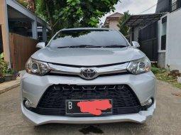 Mobil Toyota Avanza 2018 Veloz terbaik di DKI Jakarta