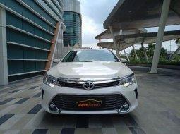 Dijual mobil bekas Toyota Camry V, DKI Jakarta