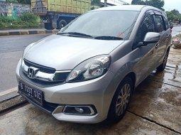 Honda Mobilio E Prestige  2014 AT Termurah di Bogor