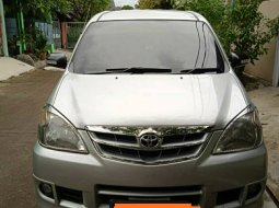 Toyota Avanza G 2011 di Jawa Barat