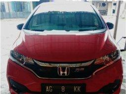 Jual mobil Honda Jazz RS 2018 bekas, Jawa Timur
