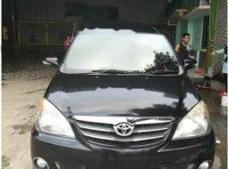 Jawa Barat, jual mobil Toyota Avanza S 2010 dengan harga terjangkau