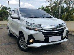 Banten, jual mobil Daihatsu Xenia R 2019 dengan harga terjangkau