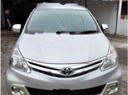 Jual cepat Toyota Avanza G 2014 di Jawa Barat