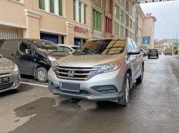 Honda CR-V CRV 2013 DP 10jt DP Pake Motor Siap Tukar Tambah