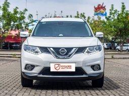 Nissan X-Trail 2.5 2016 FULL ORI + GARANSI MESIN & TRANSMISI 1 TAHUN