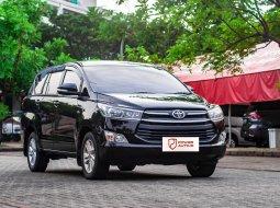 Toyota Kijang Innova 2.0 G FULL ORI + GARANSI MESIN & TRANSMISI 1 TAHUN