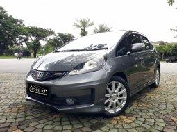 Jual mobil Honda Jazz 2014 , Kota Tangerang, Banten