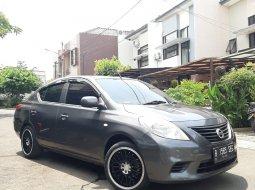 Nissan Almera 2013 1.5 Manual ( ISTIMEWA )