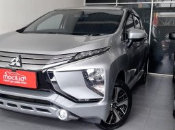 Jual mobil Mitsubishi Xpander 2018 , Kota Tangerang, Banten