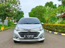 Jual mobil Daihatsu Sigra 2016 di Banten