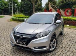 Jual mobil Honda HR-V 2017 , Kota Jakarta Barat, DKI Jakarta