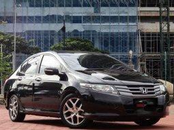 Honda City 2010 DKI Jakarta dijual dengan harga termurah