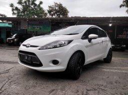 Dijual mobil bekas Ford Fiesta Trend, DKI Jakarta