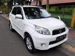 Jual cepat Toyota Rush G 2014 di Jawa Barat