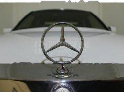 Jual mobil bekas murah Mercedes-Benz 300E W124 1991 di Jawa Barat