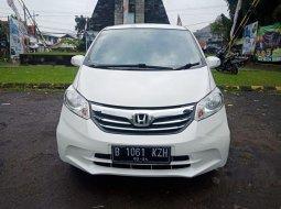Jual mobil Honda Freed S 2013 bekas, Jawa Barat