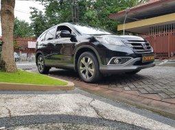 Honda CR-V 2.4 Prestige 2014 Hitam