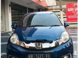 Jawa Tengah, jual mobil Honda Mobilio E 2015 dengan harga terjangkau