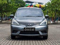 Jual mobil Nissan Grand Livina 2015 , Kota Tangerang Selatan, Banten