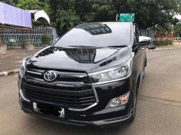 Toyota Kijang Innova G A/T Diesel 2019 UPGRADE VENTURER
