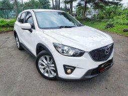 Dijual mobil bekas Mazda CX-5 Grand Touring, DKI Jakarta