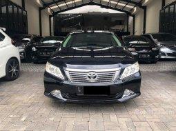 Jawa Timur, jual mobil Toyota Camry V 2013 dengan harga terjangkau