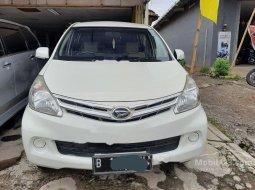 Mobil Daihatsu Xenia 2014 M STD dijual, DKI Jakarta