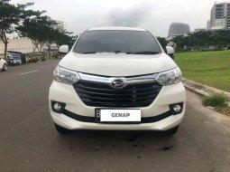 Banten, Daihatsu Xenia R 2017 kondisi terawat
