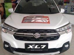 Promo Suzuki XL7 DP 15jt Angsuran 3jtan