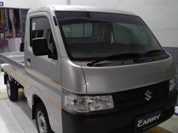 Promo Suzuki Carry Pick Up DP 5jtan dan Cicilan 3jtan