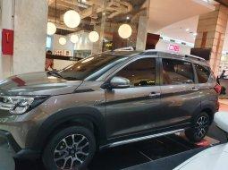 Promo Suzuki XL7 Bandung Barat, Harga Suzuki XL7 Bandung Barat, Kredit Suzuki XL7 Bandung Barat