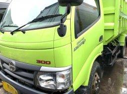 stnkkir hidup,Hino Dutro 130 HD dumptruck 2019 CDD dumptruk dump 130HD