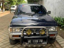Nissan Terrano Grandroad XTR 2003, Surat2 lengkap hidup panjang (pajak 12 2021, plat 2024)