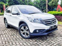 DKI Jakarta, jual mobil Honda CR-V 2.4 2012 dengan harga terjangkau