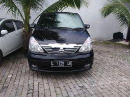 Jual mobil bekas murah Nissan Serena Highway Star 2009 di Jawa Timur