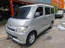 Mobil Daihatsu Gran Max 2014 D dijual, DKI Jakarta