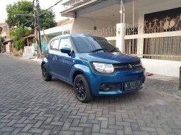 Mobil Suzuki Ignis 2017 GL terbaik di Jawa Timur
