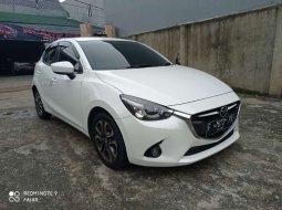 Jual mobil Mazda 2 HB R Skyactive  2016