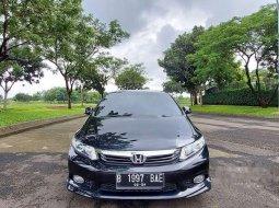 Jual Honda Civic 1.8 2013 harga murah di DKI Jakarta