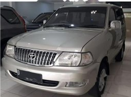 Jawa Barat, jual mobil Toyota Kijang SSX 2003 dengan harga terjangkau