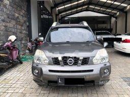 Nissan X-Trail 2010 Jawa Timur dijual dengan harga termurah